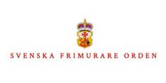 Svenska Frimurare Orden