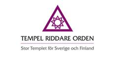 Tempel Riddare Orden