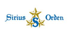 Sirius-Orden